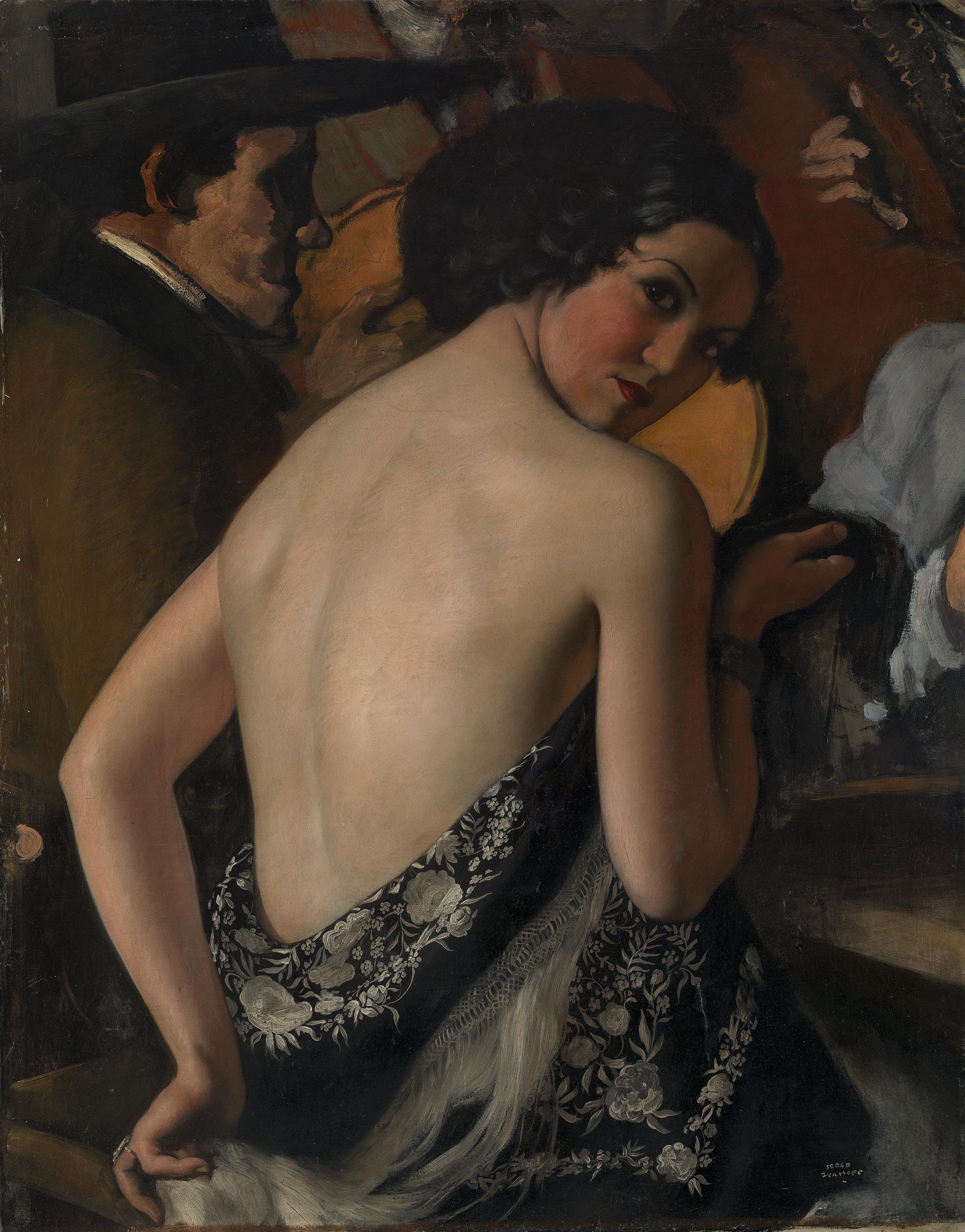 macdougalls auctions Ivanoff 3