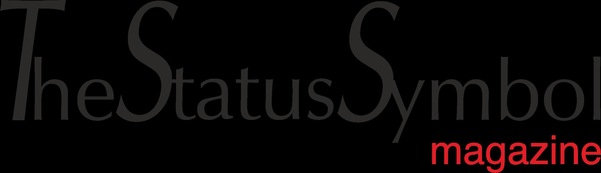 The Status Symbol